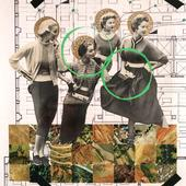 March-5-2018-tight-knit-14x11-collage-and-mixed-media