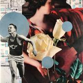 April-2-2018-finish-14x11-collage-and-mixed-media