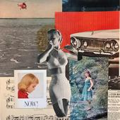 April-26-2018-now-14x11-collage-and-mixed-media