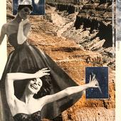 June-30-2018-canyon-14x11-collage-mixed-media-6-30-18-545