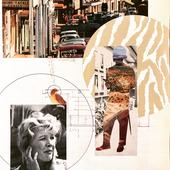 10-5-2018-hearing-impaired-14-11-collage-and-mixed-media-642