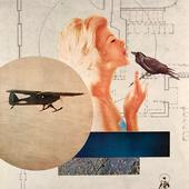11-9-18-un-common-raven-14-11-collage-and-mixed-media-678