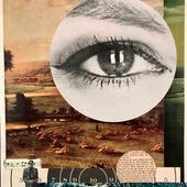 11-14-18-witness-14-11-collage-and-mixed-media-683