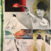 11-18-18-calling-the-shot-14-11-collage-and-mixed-media-687