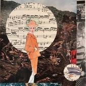 11-20-18-massacre-14-11-collage-and-mixed-media-689