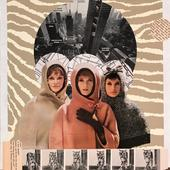 12-3-18-sirens-three-14-11-collage-and-mixed-media-12-3-18-702