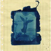 Angelcyanotype-2-2