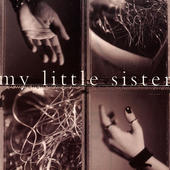 46-improper-little-sister-lg
