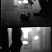 7-apple-diptych-2
